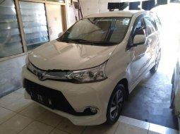 Jawa Timur, Toyota Avanza Veloz 2015 kondisi terawat
