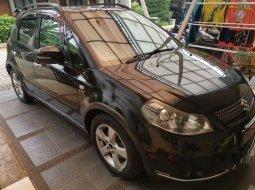 DKI Jakarta, jual mobil Suzuki SX4 Cross Over 2010 dengan harga terjangkau