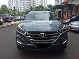 Jual mobil bekas murah Hyundai Tucson XG 2016 di DKI Jakarta