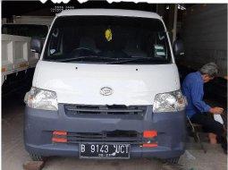 Daihatsu Gran Max 2018 DKI Jakarta dijual dengan harga termurah