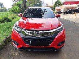 DKI Jakarta, jual mobil Honda HR-V S 2018 dengan harga terjangkau