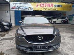 Mobil Mazda CX-5 2018 Elite terbaik di Jawa Timur