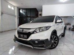 Mobil Honda HR-V 2017 E Mugen dijual, DKI Jakarta