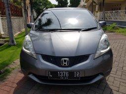 Jual mobil Honda Jazz 2010 , Jawa Timur, Kota Surabaya
