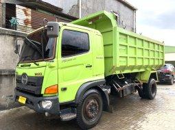 MULUS+BanBARU,MURAH FG235TI Hino Engkel FG235JJ Dumptruck Dump 2019