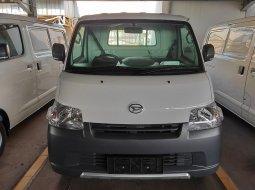 Promo Daihatsu Gran Max Pick Up DP 8JTan