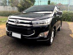 Toyota Kijang Innova V 2018 Hitam
