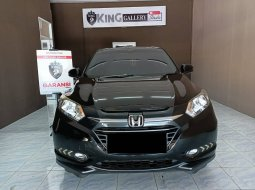 Honda HR-V E 2015 TDP MURAH