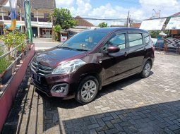 Jual mobil Suzuki Ertiga 2015