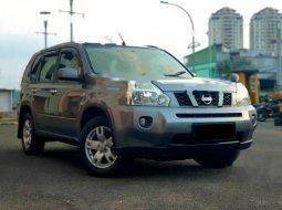 Jual mobil Nissan X-Trail 2009 bekas, Jawa Barat