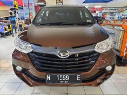 Jual mobil Daihatsu Xenia X X 2018 bekas, Jawa Timur