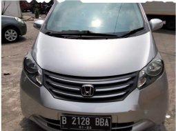 Mobil Honda Freed 2011 1.5 dijual, Jawa Barat