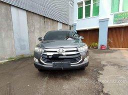 Toyota Kijang Innova 2016 DKI Jakarta dijual dengan harga termurah