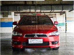 DKI Jakarta, jual mobil Mitsubishi Lancer 2.0 GT 2008 dengan harga terjangkau