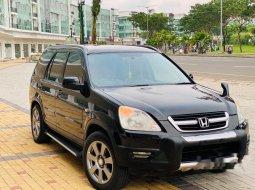 Banten, Honda CR-V 2004 kondisi terawat