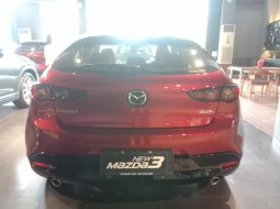 Promo Gede-gedean Mazda / Ready Stock / Free Test Drive Mazda 3