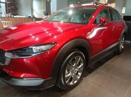 Promo Mazda CX-30 Terbaru