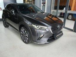 Promo Mazda CX-3 Terbaru