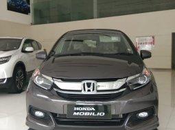 Dijual Cepat Honda Mobilio 2021 Promo THR Lebaran