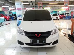 Wuling Confero 1.5 MT Double Blower 2019