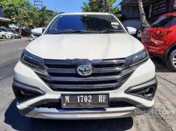 Jual cepat Toyota Rush TRD Sportivo 2018 di Jawa Timur
