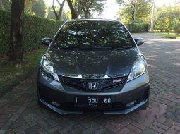 Jual Honda Jazz RS 2013 harga murah di Jawa Timur