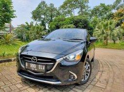 Jual Mazda 2 Hatchback 2018 harga murah di DKI Jakarta