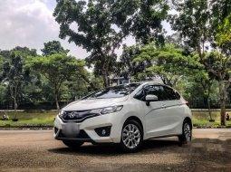 Jual mobil Honda Jazz S 2017 bekas, Jawa Barat