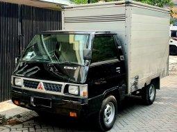 Mitsubishi l300 2010 box tinggi kabin100% orisinil tgn i sangat terawat mesin tdk ngobos istimewa
