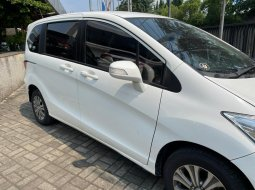Honda Freed S AT 2015 Km 38rb