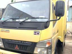 Mitsubishi Coltdiesel Canter 136ps SUPER HD Box Besi 2015 CDD SHD Bok