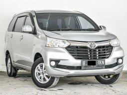 Toyota Avanza 1.3 MT 2016