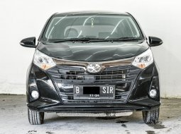 Toyota Calya 1.2 Manual 2019