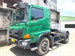 MULUS+BanBARU MURAH Hino Engkel 4x2 Tractor Head FG235TH 2019 Trailer
