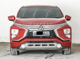 Mitsubishi Xpander Sport M/T 2019