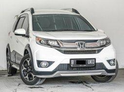 Honda BR-V E Prestige 2018