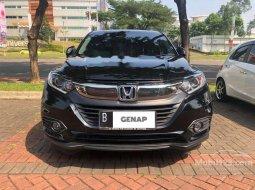 Banten, jual mobil Honda HR-V E 2018 dengan harga terjangkau