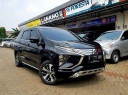 DKI Jakarta, Mitsubishi Xpander SPORT 2018 kondisi terawat