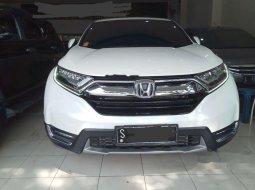 Mobil Honda CR-V 2019 Prestige terbaik di Jawa Timur
