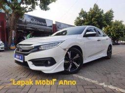 Honda Civic 2018 DKI Jakarta dijual dengan harga termurah
