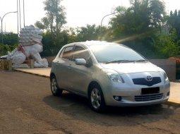 DKI Jakarta, Toyota Yaris E 2006 kondisi terawat
