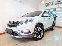 DKI Jakarta, jual mobil Honda CR-V 2.4 Prestige 2015 dengan harga terjangkau