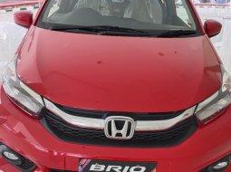 Jual mobil Honda Brio 2021, Promo besar, Jawa Timur