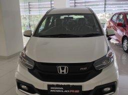 Honda Mobilio RS CVT 2021, Promo khusus, Jawa Timur