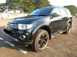 Mitsubishi Pajero Sport Dakar 4x2 AT 2014