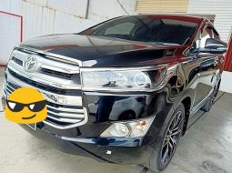 Toyota Kijang Innova Q at th 2016/2017bensin