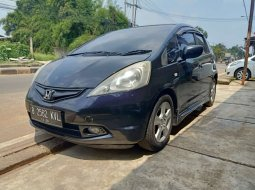 Honda Jazz S 2009 Hatchback Matic