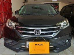 Honda CRV 2.0 AT 2013 KM Rendah DP Minim