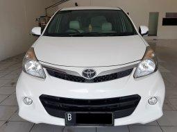 Toyota Avanza Veloz  1.5 2013 AT DP15