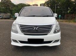 Hyundai H-1 XG BENSIN 2012 Putih
